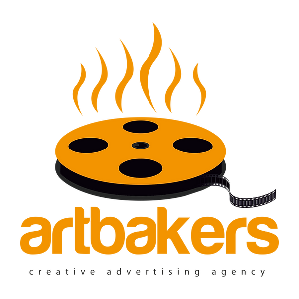 artbakers logo.png