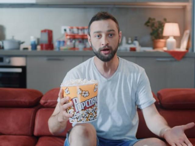 BirKart Commercial