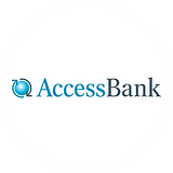 accessbank.png