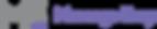 800px-Massage_Envy_logo.svg.png