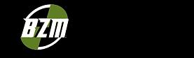 Bullzi-Media-Logo.png