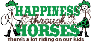 Happiness-Horses-LOGO.png