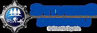 V5HegiFXQAymEaG1wQTd_logo.png