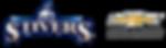 oP0mpXiVQTiRnh2FHphe_logo.png