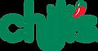 chilis-restaurant-logo-png-4.png