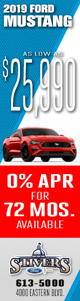 6-19-Mustang-160x600.jpg