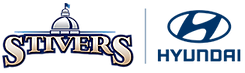 QbWNiNNT8uoZOnRNZiTE_Stivers-Hy-Logo.png
