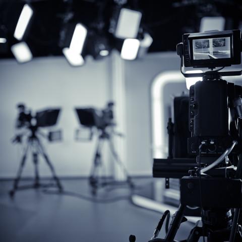 TV/PRODUCTION SERVICES