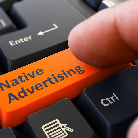 HYPER-LOCAL/GEO-TARGETED NATIVE AD'S