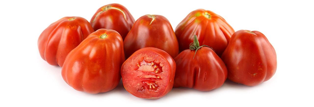 Tomato  (60)
