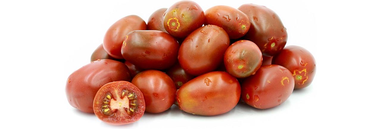 Tomato  (17)