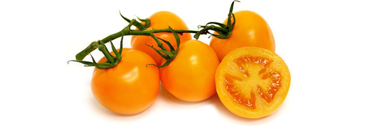 Tomato  (29)
