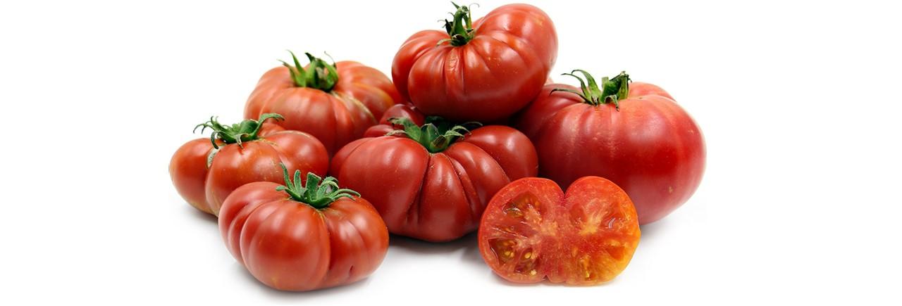 Tomato  (53)