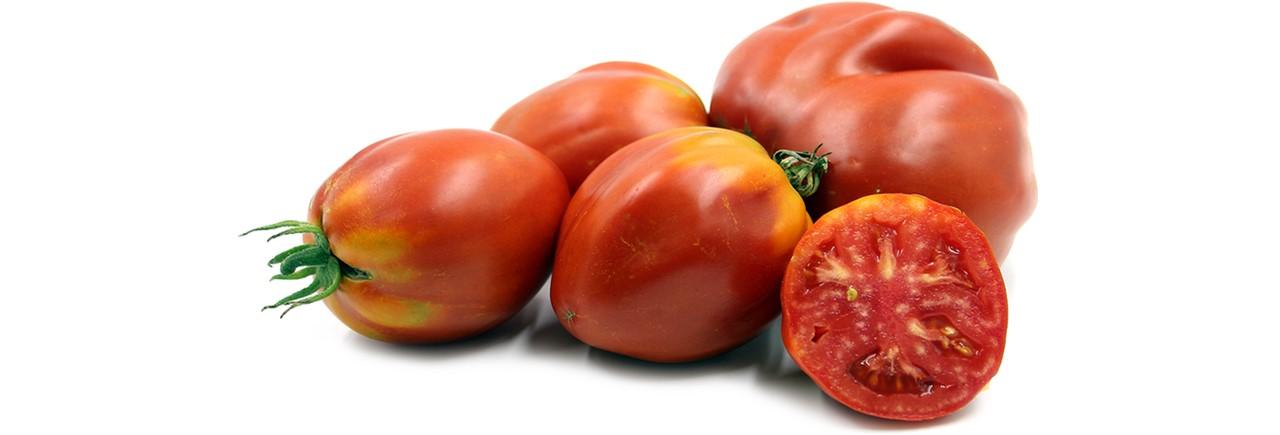 Tomato  (45)