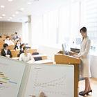 Training Center.jpg