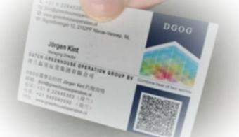 Business card_edited.jpg