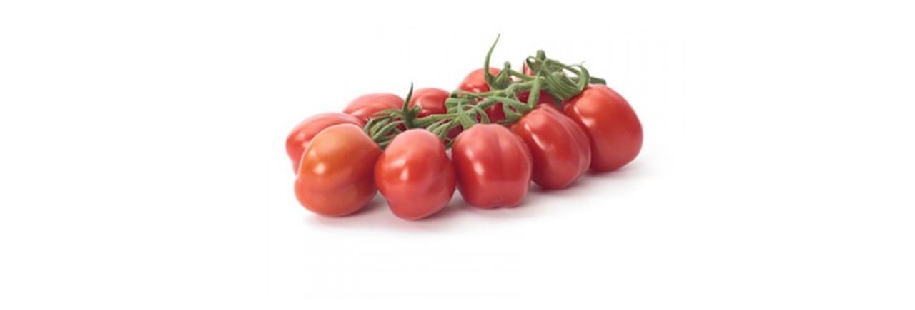 Beefsteak tomato (1)