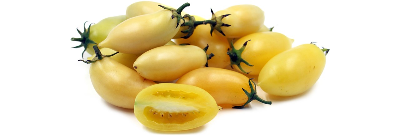 Tomato  (39)