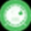 DCA logo circle.png
