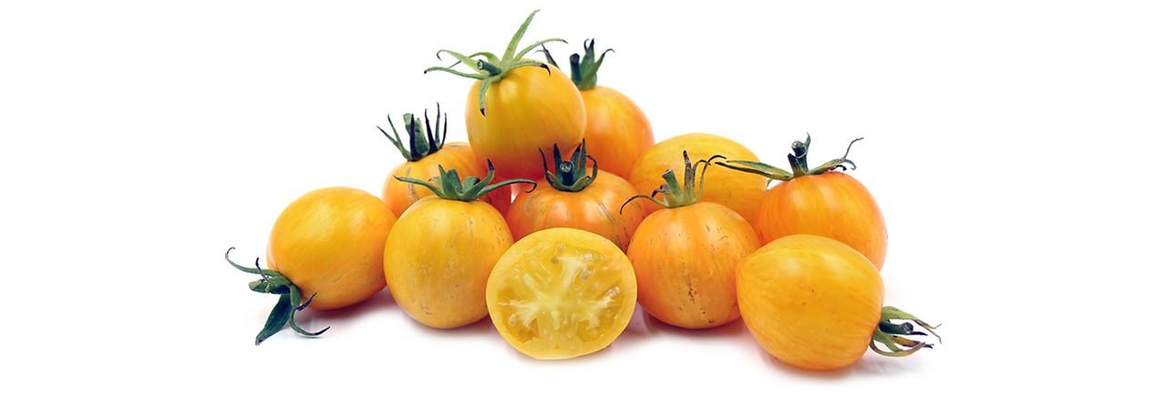 Tomato  (94)