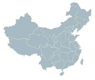china map.png