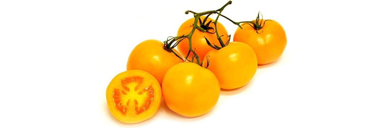 Tomato  (28)