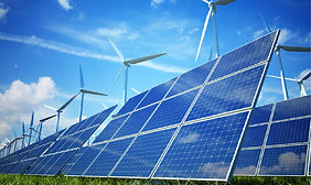 Energy technology.jpg
