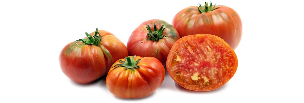 Tomato  (65)