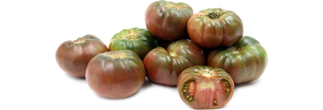 Tomato  (57)
