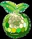 China Horti Center logo.png