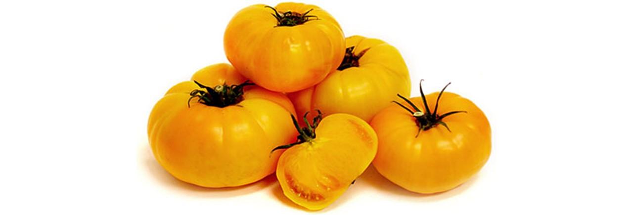 Tomato  (42)