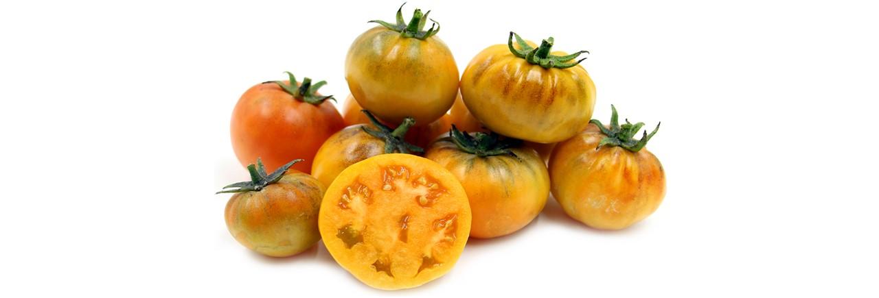 Tomato  (46)