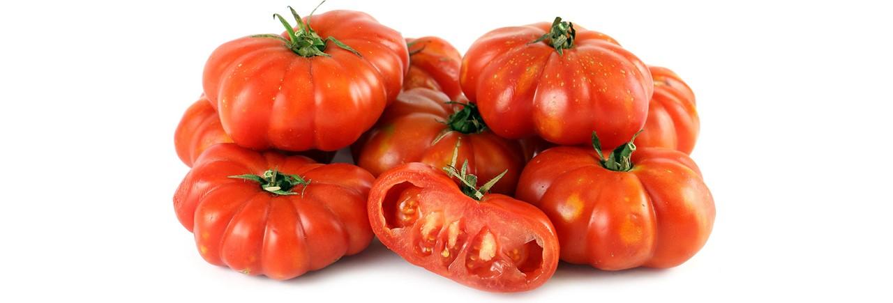 Tomato  (49)