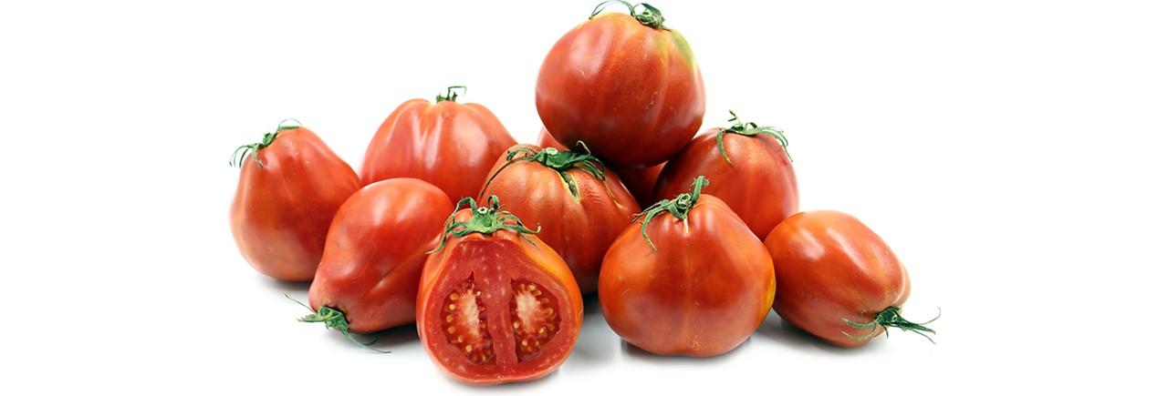 Tomato  (59)