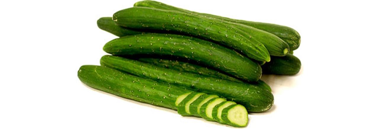 Cucumber (8)