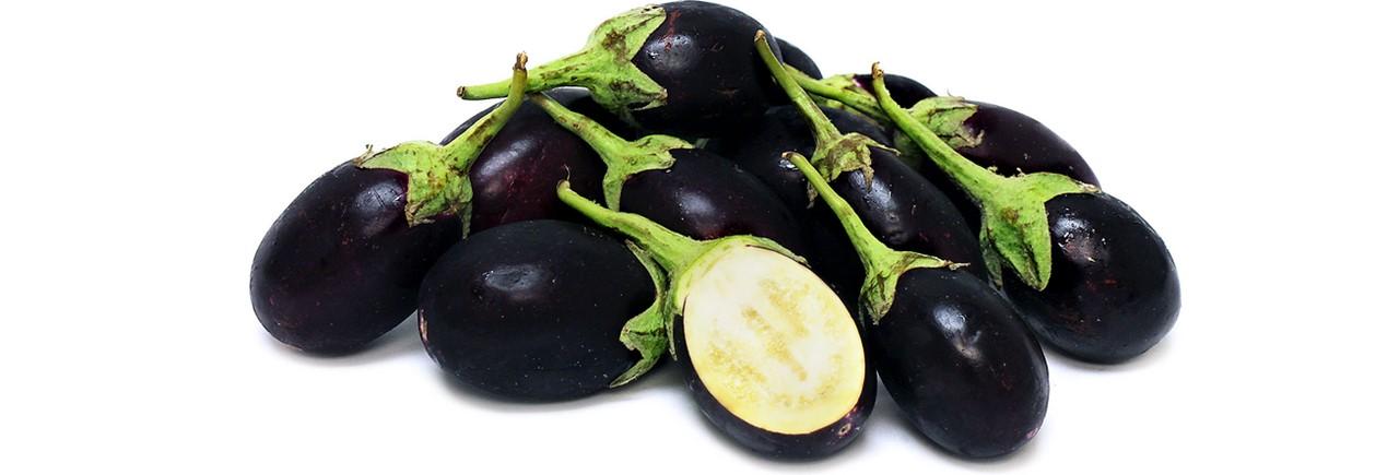 Egg plant (14)