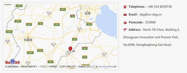 DSG adres.png