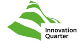 InnovationQuarter.png
