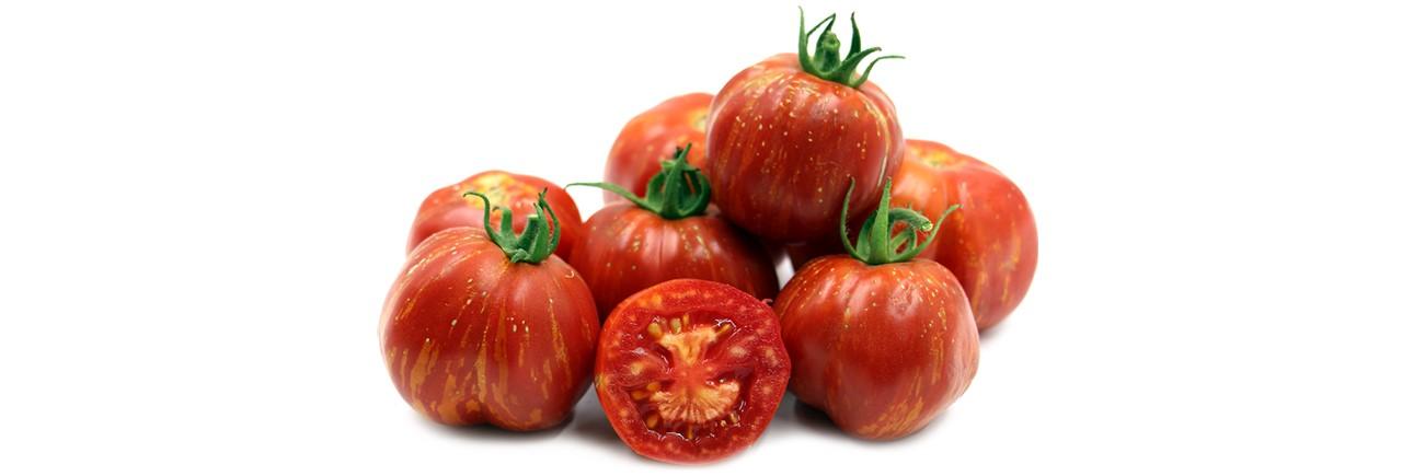 Tomato  (61)