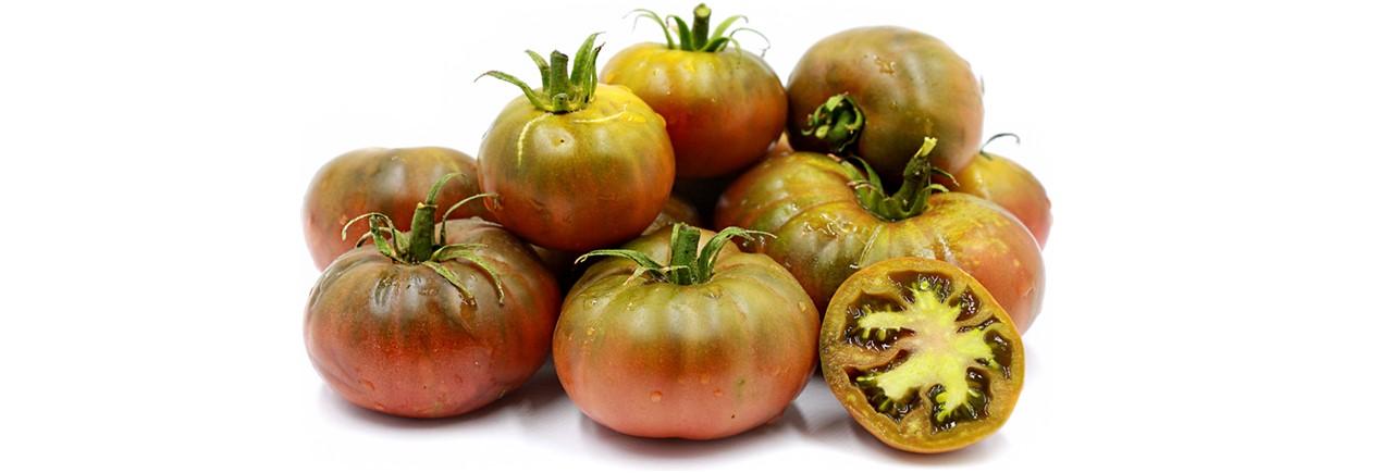 Tomato  (64)