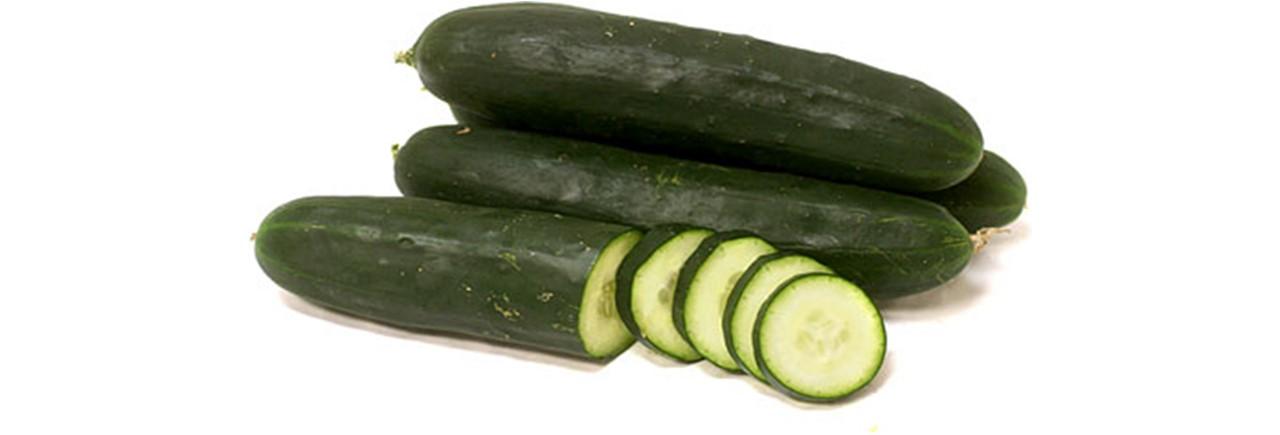 Cucumber (6)