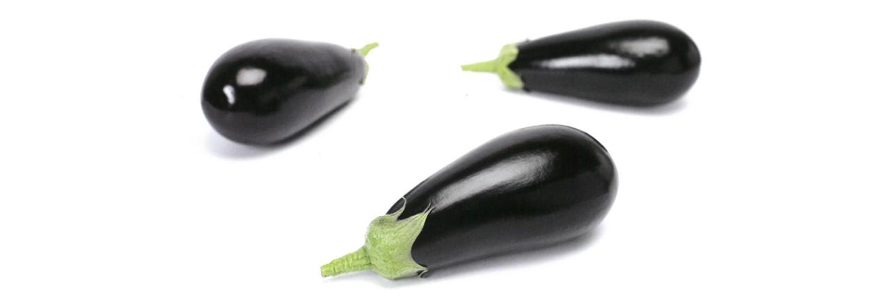 Egg plant (6)