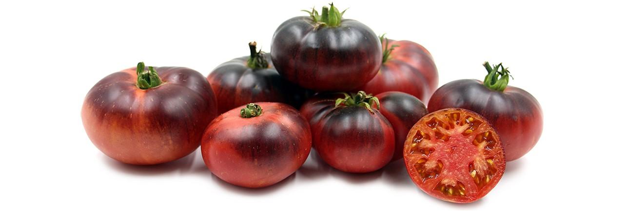 Tomato  (55)