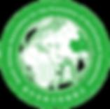 DCA logo NT circle.png