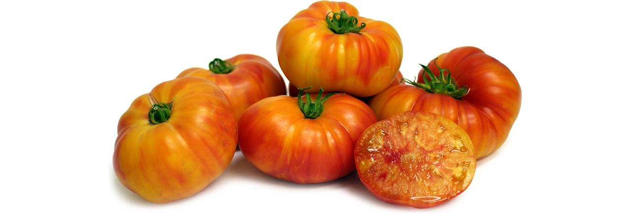 Tomato  (44)
