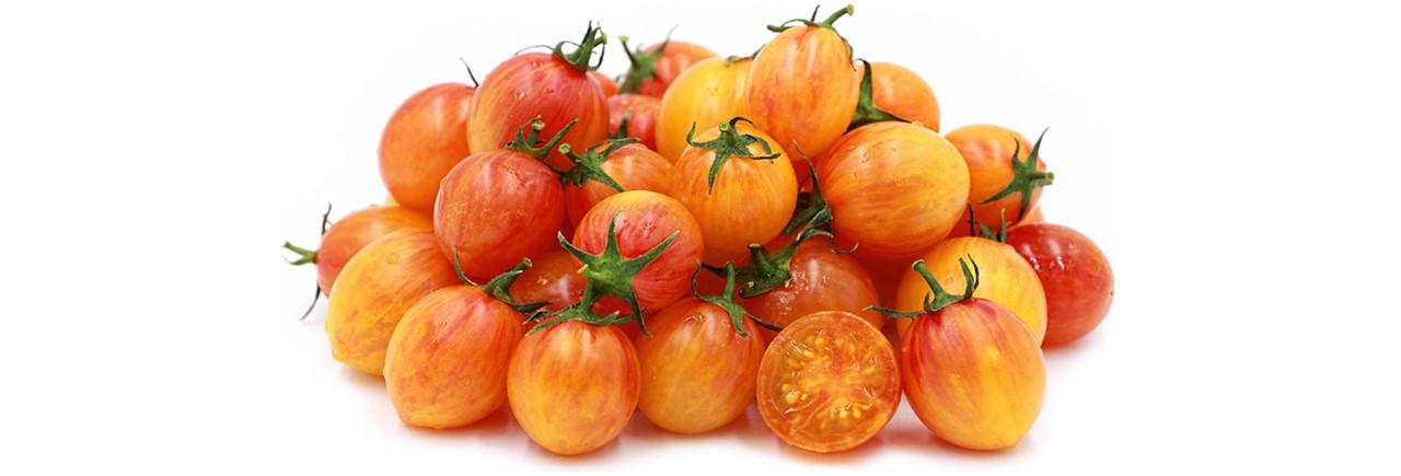 Tomato  (20)