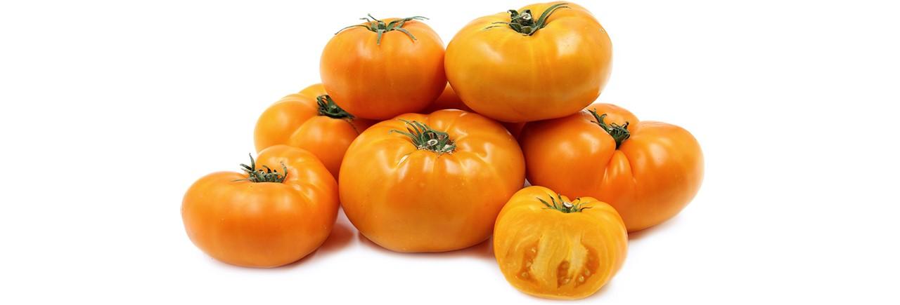 Tomato  (43)