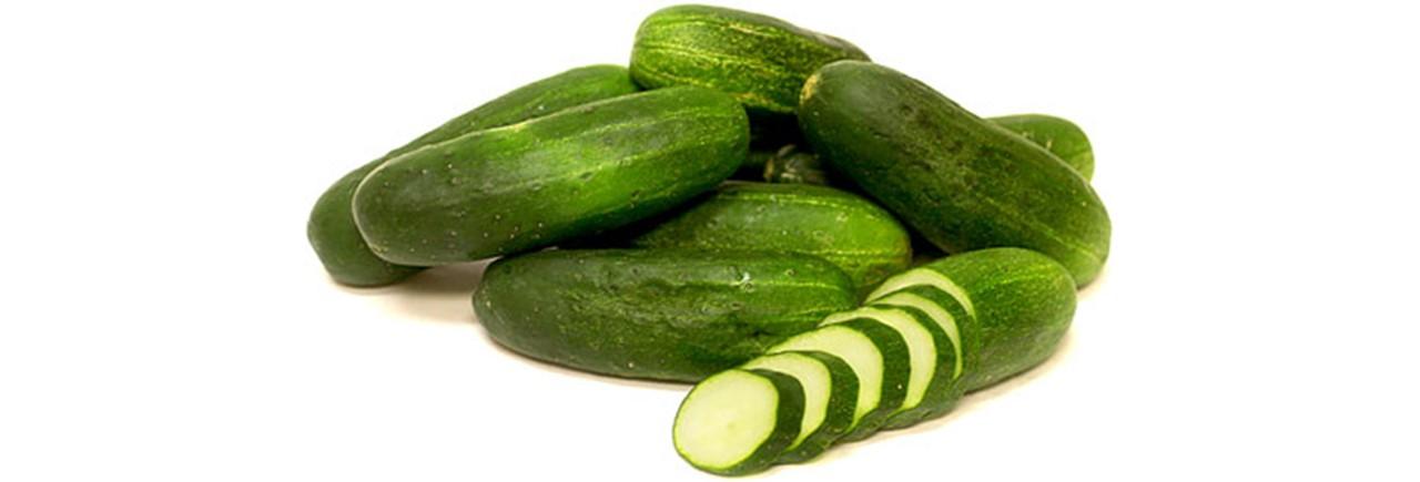 Cucumber (5)