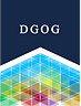 DGOG website fin logo 2.tif.png
