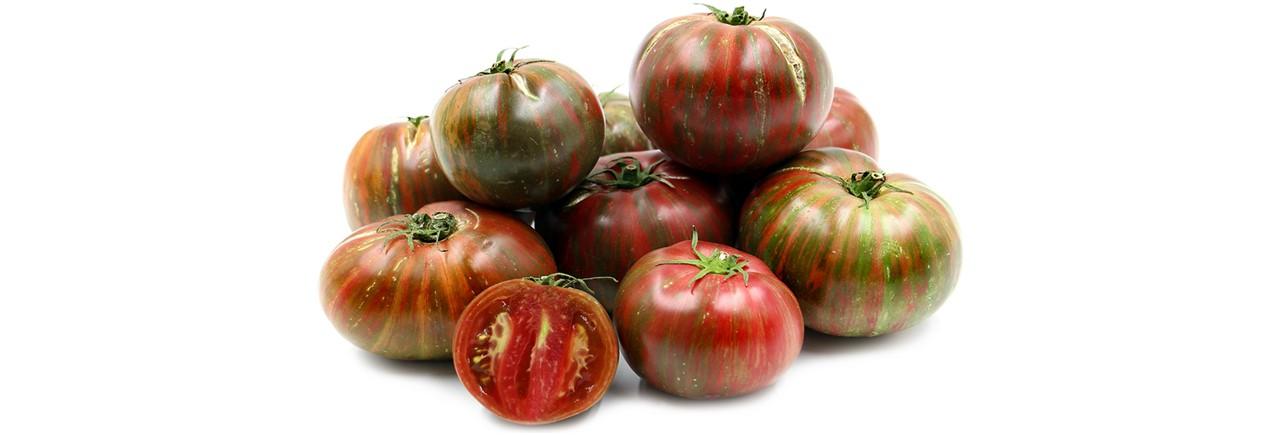 Tomato  (56)